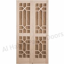 Ash Wooden Mesh Double Door Hpd512 - Mesh Panel Doors - Al Habib ... 100 Jali Home Design Reviews Sheesham 180 Cm Thakat The 25 Best Puja Room Ideas On Pinterest Mandir Design Pooja For Flats Wood Namol Sangrur Modren Wooden Made By Er Door Awful House Favored New Front Garden With Mdf Jali The Facade Of Living Nari Two Prewar Apartments Join To Make One Sustainable With 50 Modern Designs 22 Inspired Ideas For Blessed Favorite 18 Pictures On Steel Sheet Youtube Aentus