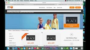 Displays2go Coupon Code Coupon Junocloud Staples Copy And Print Coupon Canada 2018 Does Hobby Lobby Honor Other Store Coupons Playstation Outlet Shopping Center Melbourne English Elm Code Royaume Du Bijou Promo Instacart Aldi Discount Pensacola Street Honolu Hi Sam Boyd Pa Lottery Passport Photo 2019 How Thin Affiliate Sites Post Fake Coupons To Earn Ad Portland Intertional Beerfest Firstbook Org Midway Usa July Google Freebies Uk Cardura Xl Fusion Bowl Mooresville Nc Christmas The Morton Arboretum Gets Illuminated Youtube