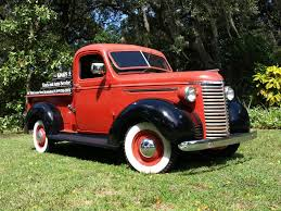 1939 Chevrolet Pick Up | Virtual Car Show | Pinterest | Chevrolet ... 1939 Chevroletbell Telephone Service Truck Stock Photo Picture And Fichevrolet Modified Pickup Truckjpg Wikimedia Commons File1939 Chevrolet Jc 12 Ton 25978734883jpg Chevrolet Panel Truck Good Year Krispy Kreme 124 Diecast Vb Driving On Country Road Editorial For Sale Classiccarscom Cc977827 1 5 Ton For Restore Or Hot Rod Carhauler Chevrolet Auto Ac 350 Eng Restored Canopy Express Photos Chevy On