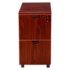 Bisley Filing Cabinet Accessories by Locking Mobile Tub File Cabinet With Drawer Letter Size Hayneedle