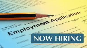 100 Truck Job Seekers EDD On Twitter Stanislaus County Job Seekers Centerline Ing