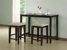 Awesome Small Dining Room Sets For Spaces With Table