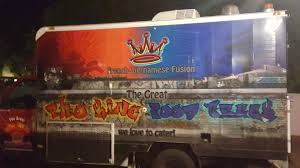 Pho King Kitchen - AZ Asian Food Review Connecticut Eats Out On Twitter Warm Up With Pho And Banh Mi From Mai Chau Super Fresh Fit Viet Inspired Street Pho Junkies Dc Food Trucks Of The World Pinterest Cafe Saba East Side The Chopping Board 394146870jpeg King Truck Menu Spottedcars In Moscow Recap June 8th Dtown Raleigh Rodeo Wandering Sheppard An Restaurant Bankstown Tranthony Bourdang Friday Is Back With 14 Trucks Just 100 Bowls Houston Reviews Phojita Fusion Shrimp Glass Noodles Rolls Mi A South Brisbane Serving Vietnamese