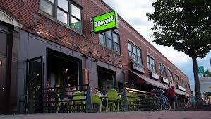 100 Lloyds Food Truck Lloyd Taco Factory Has The Biggest Burritos In Buffalo