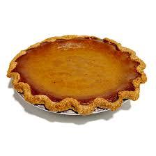 Best Pumpkin Pie With Molasses america u0027s best pumpkin pies food u0026 wine