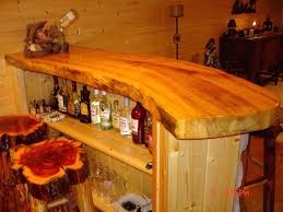 Chicago Rail Bar Top Bar Tops Wood And Bar Top Blog Maple Basement ... Bar Tops Ideas Qartelus Qartelus Interior Top Epoxy Lawrahetcom Best 25 Countertops Ideas On Pinterest Wooden Bar Dry Pine Slab Top Has Cedar Book Matched Log Impressive 40 Countertops Design Of Basement Kitchen Beautiful Easy 10 The Beauteous Counter Decorating Inspiration Countertop Live Edge Unbelievable Images Ideasexciting Glass For Epoxy Resin Coating Charming Custom Gallery Idea Home Design