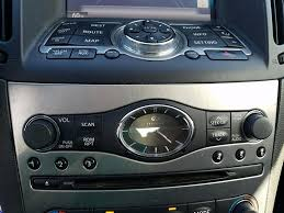 Infiniti G37 Floor Mats by 2012 Used Infiniti G37 Sedan 2012 Infiniti G37x Awd 1 Owner Off