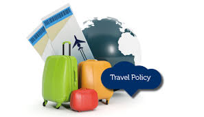 The Rising Costs Of Business Travel And Managing Your Companys