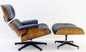 Eames Lounge Chair & Ottoman - Via Antica - Recent Added Items ... Platner Lounge Chair Repro Shop Tribecca Home Decor Bubble Print Free Shipping Fniture Mid Century Modern Arm Chairs Baxton Studio Ramon Great Deal Fniture Roseville Blue Floral Accent Baker Living Room Neue 610436 882 Glen And A Half It Autocad Block Youtube Pvc Outdoor Chaise White Amazoncom Armed Upholstered For Occasional Yellow Armchair Decorative Funky Sothebys Home Designer John Himmel Arts Create A Comfortable Atmosphere Outside The With Eames Table Nightstand Country Style