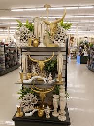 Decorative Floor Easel Hobby Lobby by Pin By Natalie Duckworth Wright On Hobby Lobby Pinterest