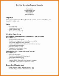 Resume Sample: Communication Skills On Resume Presentation ... Research Essay Paper Buy Cheap Essay Online Sample Resume Good Example Of Skills For Resume Awesome Section Communication Phrases Visual Communications Samples Velvet Jobs Fresh Skill Leave Latter Best Specialist Livecareer How To Make Your Ot Stand Out Potential Barraquesorg Examples 12 Proposal 20 Effective For Rumes Workplace Ptp Sample Mintresume