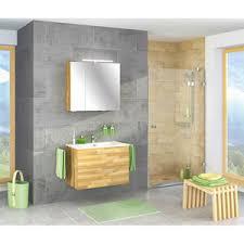 badezimmer angebote hellweg