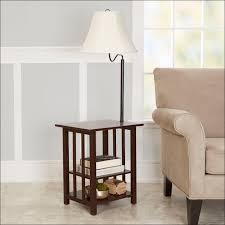 Living Room Table Lamps Walmart by Living Room Marvelous Flush Mount Ceiling Lights Mini Table
