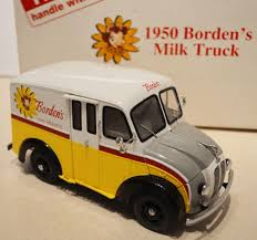 Danbury Mint 1950 Divco Milk Truck. Boxed!   #1813897975 Divco Model 374 1957 Milk Truck Youtube 2018 Grand National Roadster Show 54 Lowrider 1949 49n S125 Kansas City Spring 2012 Was A Brand Name Of Delivery Trucks Flickr 1951 31 For Sale In Laguna Beach Ca Bangshiftcom 1936 Milk Truck Other Makes Service Delivery Panel Ebay File1947 02jpg Wikimedia Commons 1964 Album On Imgur This Unusual At T 1966 Yes Its A Street Rod Called The Shaker Pic