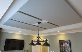 Soundproof Above Drop Ceiling by Conference Room Soundproofing How To Soundproof A Conference Room