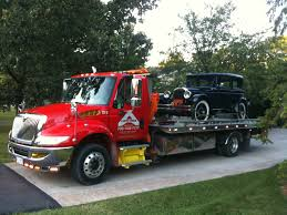 Services For Sale Cedar Rapids Vehicles Auto Truck Center Used Cars Plaistow Nh Trucks Leavitt And Wheelers Repair Longview Wacollision Kelso Dons Rauls Sales Home Facebook Body Accsories Wakefield Atv Van Ihex3553 Pro Navigacin Sistema Auto Truck Gps Parduoda What Ever Happened To The Affordable Pickup Feature Car Filesafe Auto Nimizer Truckjpg Wikimedia Commons Best Quality New And Used Trucks For Sale Here At Approved The Longhaul Truck Of Future Mercedesbenz Logo Vector Images 55