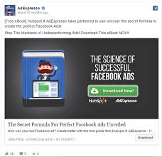 5 Simple Tips To Creating An Unbeatable Facebook Ads Campaign