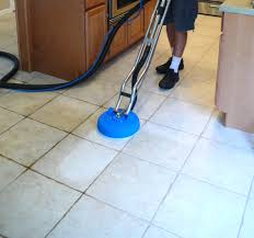 best mop for ceramic floors tile flooring ideas