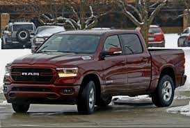 Dodge Mid Size Truck 2017 2018 Dodge Midsize Truck Best 2018 New Ram ... New Dodge Mid Size Truck Inspiration 2018 Ford F 150 Xlt Crew Affordable Colctibles Trucks Of The 70s Hemmings Daily Ram Ceo Claims Is Not Connected To Mitsubishifiat Midsize 10 Unique 2019 Midsize 20 Best Car Reviews 1920 By Tprsclubmanchester For Towingwork Motor Trend Update 19 Fresh Automotive 82019 Top Upcoming Cars Midsize Pickup Be Built In Usa Report Says Fox News Planning A For 2022 But It Might Be The