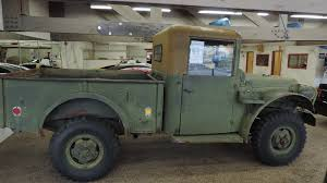 Dodge M37 | M37, POWER WAGON, KAISER Etc | Pinterest | Dodge Trucks 1952 Dodge M37 Military Ww2 Truck Beautifully Restored Bullet Motors Power Wagon V8 Auto For Sale Cars And 1954 44 Pickup 1953 Army Short Tour Youtube Not Running 2450 Old Wdx Wc 1964 Pickup Truck Item Dc0269 Sold April 3 Go 34 Ton 4x4 Cargo Walk Around Page 1 Power Wagon Kaiser Etc Pinterest Trucks Wiki Fandom Powered By Wikia