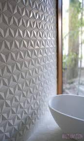 bathroom tile backsplash tile slate tile ceramic tile