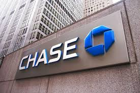 Chase $500 Coupon For Checking, Savings, Business Accounts Roundup Of Bank Bonuses 750 At Huntington 200 From Chase Total Checking Coupon Code 100 And Account Review Expired Targeting Some Ink Cardholders With 300 Brighton Park Community Bonus 300 Promotion Palisades Credit Union Referral 50 New Is It A Trap Offering Just To Open Checking Promo Codes 350 500 625 Business Get With 600 And Savings Accounts Handcurated List The Best Sign Up In 2019 Promotions Virginia