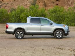 2019 Honda Ridgeline Pickup Truck First Drive With New 2019 Honda ... Mercedesbenz Just Announced A Gorgeous New Pickup Truck The X 2019 Dodge Journey Pickup Truck Reviews First Drive What Is Best For Under 5000 Youtube Ford Trucks Turn 100 Years Old Today The 2009 Gmc Sierra Hybrid Review 6 Things To Think About When Buying Your Trailers Rvs Toy Haulers Thumpertalk 1955 Series Chevygmc Brothers Classic Parts New Cars And Launches 1920 Ram 1500 China Is Getting Its Big American F150 Raptor Made That Changed Worldrhpopularmechanicscom