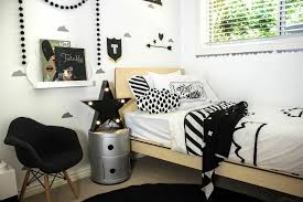 Kids Room After All Young Folk Interiors Addict 4