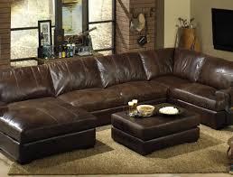 favored impression sofa vinyl slipcovers famous inflatable sofa