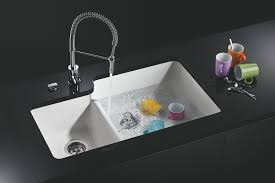 Schock Sinks Cleaning Products by Schock Solido Bowl 175 Granite Sol N 175 517 20 Diy Luxury