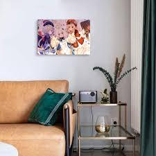 wandbild badezimmer dekoration modern wandbild niedliches