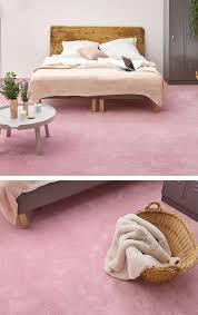 die 12 besten ideen zu teppichboden im schlafzimmer in 2021