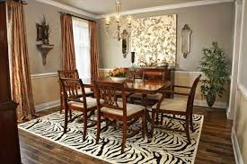 Rustic Country Dining Room Ideas New At Luxury Design Contemporary Breakfast Table Large Centerpieces Modern