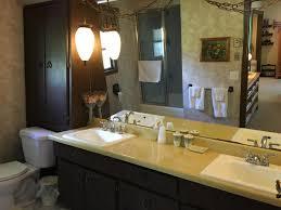 Just Cabinets Scranton Pa by Red Barn Village Bed U0026 Breakfast Clarks Summit Pa Booking Com