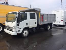 2015 Isuzu NPR-XD 12 Ft. Crew Cab Landscape Dump Truck - Bentley ... Landscape Trailers For Sale In Florida Beautiful Isuzu Isuzu Landscape Trucks For Sale Isuzu Npr Lawn Care Body Gas Auto Residential Commerical Maintenance Slisuzu_lnd_3 Trucks Craigslist Crew Cab Box Truck Used Used 2013 Truck In New Jersey 11400 Celebrates 30 Years Of In North America 2014 Nprhd Call For Price Mj Nation 2016 Efi 11 Ft Mason Dump Feature