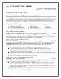 Resume Sample Entry Level Hr Assistant New Resume Samples For ...