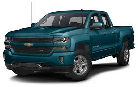 2017 Chevrolet Silverado 1500 LT W/1LT In Deep Ocean Blue Metallic ... My First Truck 2006 Chevy Silverado 1500hd Tour Youtube 2500hd Online Listings Carsforsalescom Ctennial Edition 100 Years Of Trucks Chevrolet This Dealership Will Build You A 2018 Cheyenne Super 10 Pickup 2019 1500 Specs Release Date Prices 2015 Overview Cargurus Pickup You Can Buy For Summerjob Cash Roadkill 2016 Offers 8speed Automatic With 53liter V8 Look Kelley Blue Book 2014 Gmc Sierra Recalled Over Power Steering Vin Decoder Chart Minimalist 2013