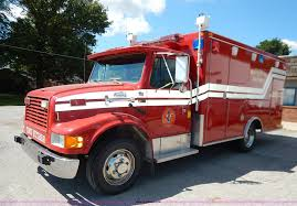 1989 International S1600 Fire Rescue Truck Item K1584 SO - New Eone ... Buy This Large Red Lightly Used Fire Truck In Nw Austin Atx Car Pumper Trucks For Sale 1938 Chevrolet Open Cab Pumper Vintage Engines Used 1900 Barnes Trash Pump 11070 1989 Intertional S1600 Rescue Item K1584 So New Eone Pump Trailer Team Elmers 33m Small Concrete Boom For Sale Trucks Sell Broker Eone I Line Equipment 1988 Sutphen Fire Engine Pumper Truck I7257 Sold S Oilfield World Sales Brookshire Tx Welcome To Sales Your Source High Quality Pump Trucks