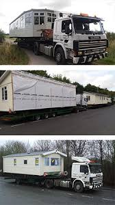 O Leary Static Caravans Oleary Mobile Homes – Static Caravans and