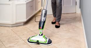 Bissell Hardwood Floor Cleaners by Kohl U0027s Cardholders Bissell Spinwave Hard Floor Mop 62 99 Shipped