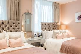 Best For Color To Paint A Bedroom Rose Soothing Colors
