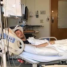 Courage Or Desperation OncoLink Cancer Blogs