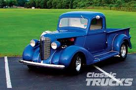 Attractive Dodge Hot Rod Trucks Pattern - Classic Cars Ideas - Boiq.info 1948 F1 Hot Rod Ford Truck Enthusiasts Forums Peterbilt 12v71 Detroit Diesel Engine Truckin Sunday 5 Rod Trucks Attractive Dodge Pattern Classic Cars Ideas Boiqinfo Chevy Youtube 22 Dodges A Plymouth Network Snubnosed Make Cool Rods Hotrod Hotline Allenton Lions Antique Vehicles Wisconsin Rat More Of Ranch Photo Image Gallery