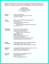Smartness Inspiration College Application Resume 8 Cover Letter For Examples