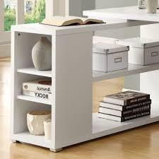 Altra Chadwick Corner Desk Dimensions by 100 Monarch Specialties Corner Desk Dark Taupe Monarch