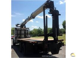 IMT 16000 Series III Wall Board Loader Crane For Sale & Material ... Truck Parts Old Butchs Rod Resto Llc Home Facebook Sold Used National 1400h Boom Crane For In Houston Texas On Welcome To Collis Inc Auto Styling Truckman Developing New Hardtop Range The Holst If Its A Truck We Sell It Grove Tms9000e Crane Scrap King Autowrecking Towing Ltd Opening Hours 211 St Epa Working Convenant Local News Clintonheraldcom