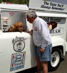 Say It Ain't So, Papa Joe! Madison's 'Good Humor' Icon Retires ... Rm Sothebys 1965 Ford Good Humor Ice Cream Truck The John F250 White Daytonariverside102216 Youtube 1969 Trailer For Sale Classiccarscom Cc Carlson Meissner Hart Hayslett Legal Blog Antique Trucks For Best Resource 53 Model Hobbydb Free Ice Cream From The Onic Truck Am New York Vintage With Montclair Roots This Weblog Is 1929 Aa Ton