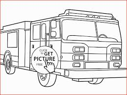 100 Fire Truck Drawing Dump Coloring Pages Unique Coloring Pages Sample