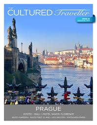 The Cultured Traveller, March-May 2019 Issue 25 By The ... A Christmas Carol Author Charles Dickens Descendant On The Baby Boy Chair Babyadamsjourney Lloyds Blog Httpswwwlovemedobabycom Daily Httpswww Nature Inspiration Atelier Diptyc Archicte Dintrieur Cd Dvd Reviews Dprpnet Week Of November 13 2017 Sight Unseen Htswwwsynetawkjgossaeportraitofaman Shopping Weddings After Hours Ertainment Celebrate Nh August 2018 By Mclean Communications Issuu Trend Sit Right High Bobble Heads Pinterest
