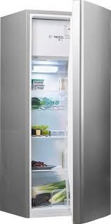 kühlschrank hks 12851 a2s energieeffizienzklasse a hanseatic